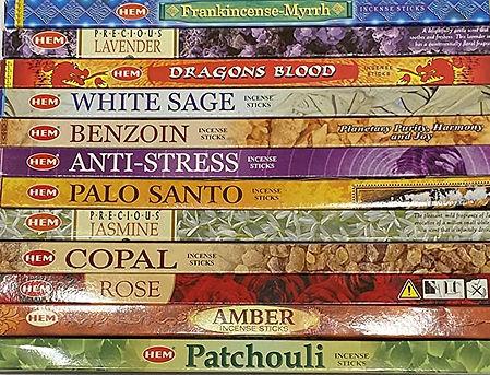 HEMM incense.jpg