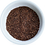 Thumbnail: Rooibos Tea (Red Tea)