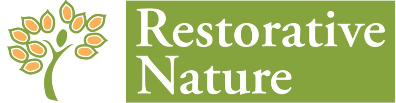 Resotrative-Nature_logo-rectangle-Correc