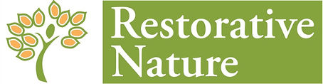 Resotrative-Nature_logo-rectangle-Correc