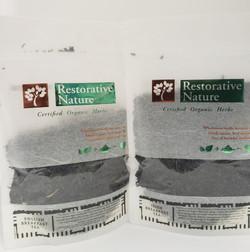 Restorative%20Nature%20Black%20tea_edite
