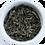 Thumbnail: Earl Grey Green Tea