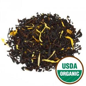 Restorative Nature Organic Teas