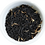 Thumbnail: Peach Black Tea