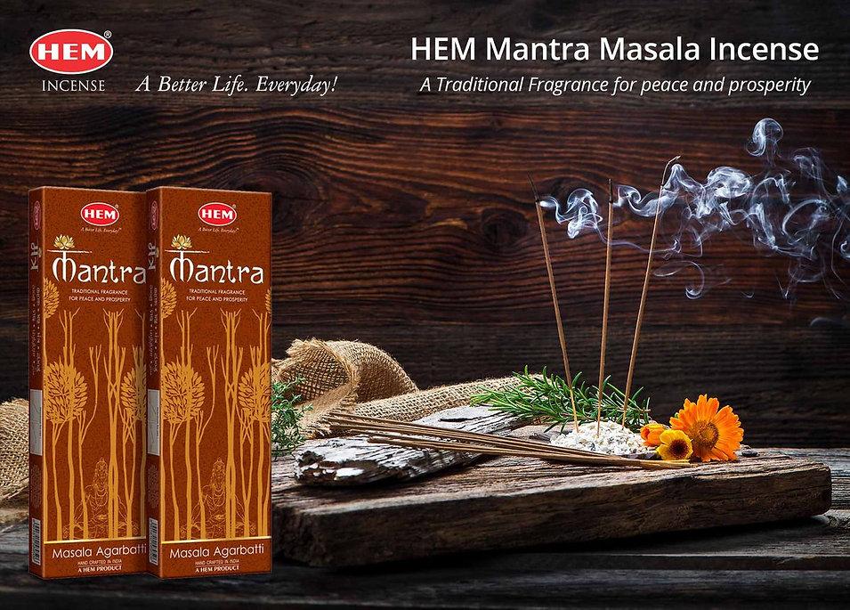 HEMM Incense 2.jpg