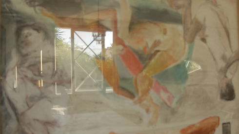 Pintura e janela.JPG