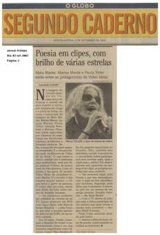 VV original O Globo.jpg