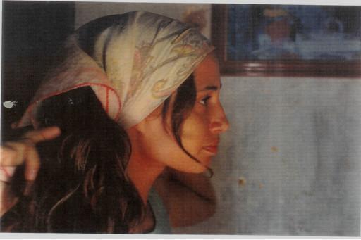 Camila 2.jpg