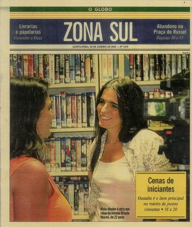 VV original Zona Sul 1.jpg
