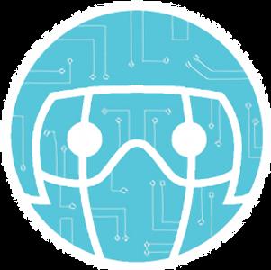 Electronics+Pneu_Circle_Logo-03.png