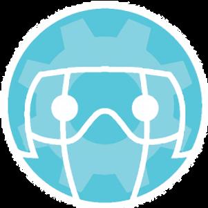 Sub+Chassis_Circle_Logo-01.png
