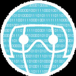 Programming_Circle_Logo-02.png