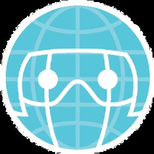 Media_Circle_Logo-08.png