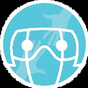 Outreach_Circle_Logo-07.png