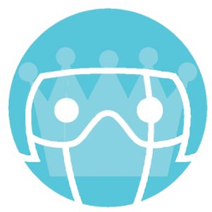 Leadership_Circle_Logo-10.png
