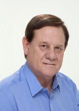 Entrevista com o Prefeito Eleito de Laguna Carapã, Ademar Dalbosco