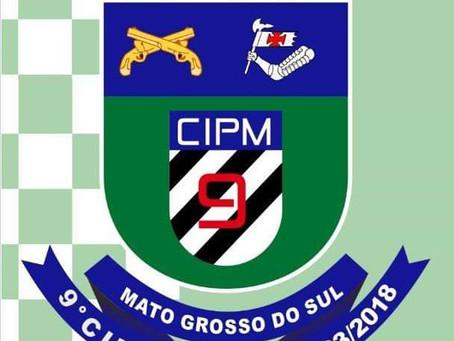 PM de Laguna Carapã evita estupro de jovem de 21 anos