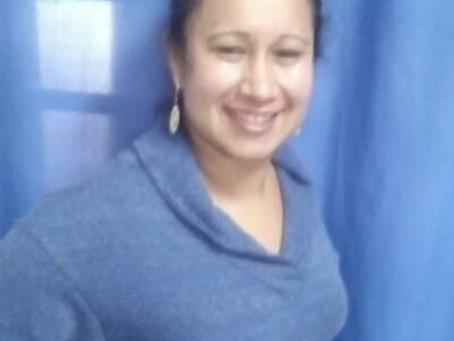 Professora é a segunda vítima fatal do Covid-19 em Laguna Carapã.