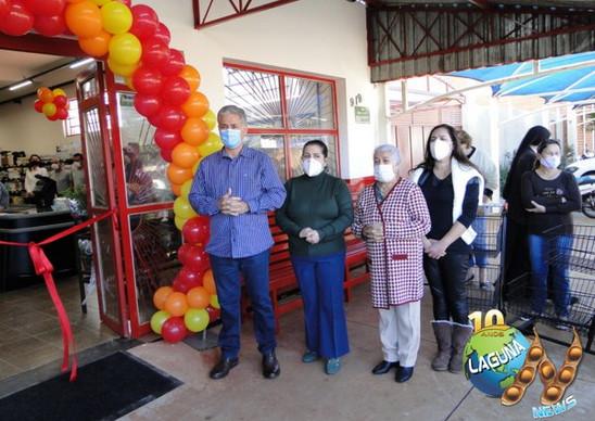 inaugurachama13.jpg
