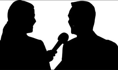 Laguna News realiza entrevista com vereadores eleitos