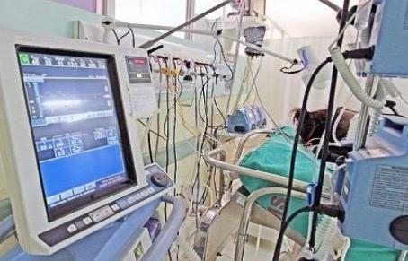 Atraso na procura de Unidades de Saúde leva pacientes de Covid-19 aos hospitais em estado grave