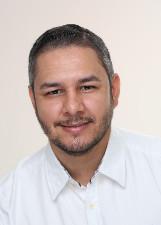 Entrevista com o vereador eleito Vander Henrique