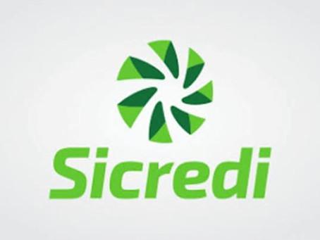Sicredi Centro-Sul MS antecipa destinação dos recursos do Fundo Social 2020