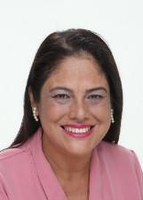 Entrevista com a vice-prefeita eleita de Laguna Carapã, Zenaide Espíndola