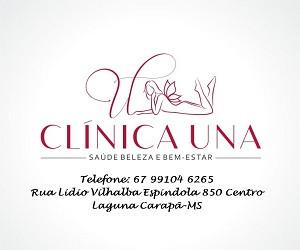 Clínica Una traz novidades: Unha em fibra de vidro, marmitas fitness e bronzeamento natural.