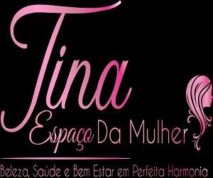 Clínica Tina Espaço da Mulher traz novidades em tratamentos estéticos
