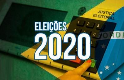 Laguna Carapã terá 2 candidatos a prefeito e 41 candidatos a vereador. Confira: