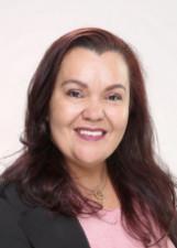 Entrevista com a vereadora eleita Alessandra Ribas de Araújo