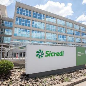 Sicredi é reconhecido em quatro premiações nacionais