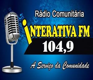 banner interavita 300x250.jpg