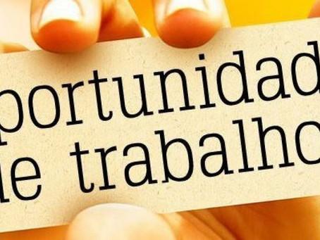 Innovar Consórcios & Seguros está contratando vendedora