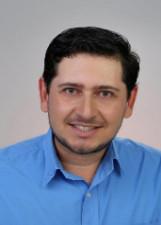 Entrevista com o vereador eleito Flávio de Oliveira