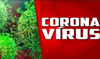 Secretária de Saúde pede que população redobre cuidados após confirmação de caso de Covid-19