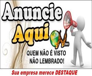 LAGUNA NEWS ANUNCIO 300x250.jpg