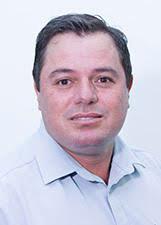 Entrevista com o vereador eleito Valmor Flores