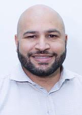 Entrevista com o vereador eleito Alex Cordeiro