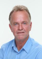 Entrevista com o vereador eleito Paulino Effting