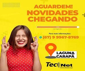 internet fibra otica banner site.jpg