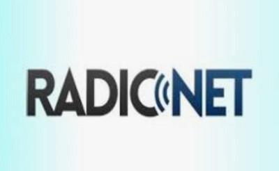Radionet fará manutenção na rede e ficará sem sinal de internet nesta terça-feira