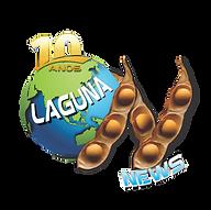 lagunanews 10 anos png.png