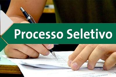 Prefeitura de Laguna Carapã divulga resultado provisório de processo seletivo para professores