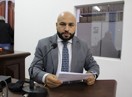 Projeto do Vereador Alex Cordeiro para tornar academias serviço essencial é aprovado pela Câmara