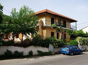 Dimitris 9.JPG