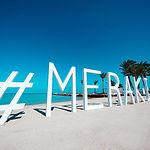 meraki_beach_resort__adults_only_.jpg
