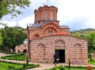 lesnovski-manastir.jpg