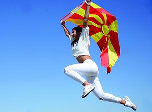 nezavisna-makedonija.jpg